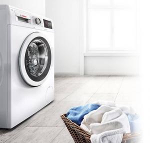 Reparación lavadoras Nestor